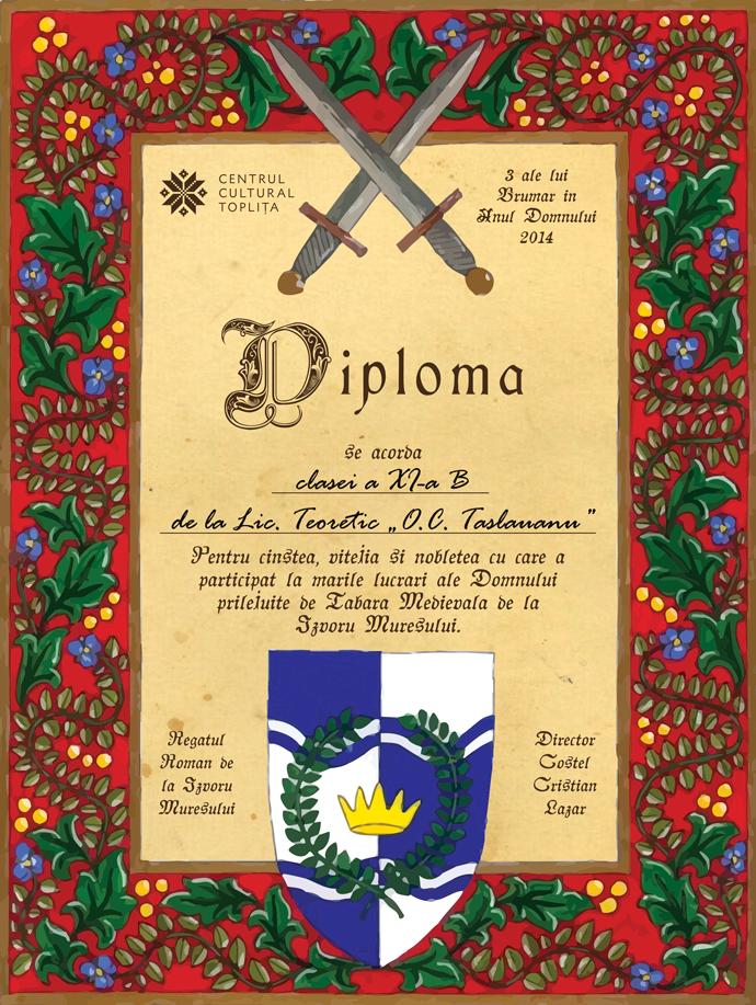 diploma-completata-mica